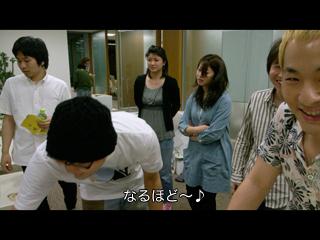 080501kaisai_02.jpg